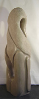 Aria Sculpture - Available